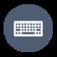 Universal keyboard layout online 插件