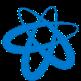 EXLcode - VS Code-based Online IDE 插件