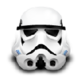 Star Wars Spoiler Blocker 插件