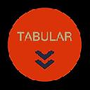 Getting tabular data 插件