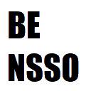 bensso-toolkit 插件