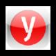 YNET Mobile View 插件