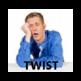 TWIST 插件