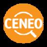 CENEO Visual Search wersja Preview