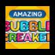Amazing Bubble Breaker 插件