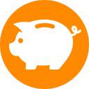 MyntraWatch | Myntra Price Tracker