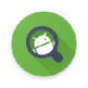 Android SDK Search 插件