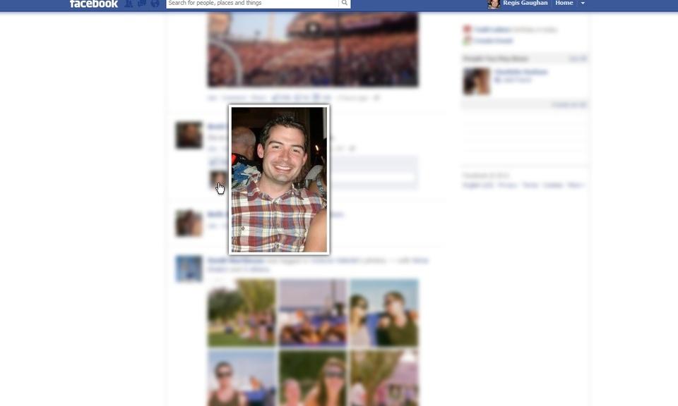 Photo Zoom for Facebook-Facebook 专用图片无损放大工具