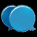 NewAge instaChat 插件