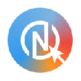 Neaktor Web Clipper 插件