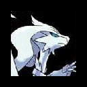 Pokemon Black Version Game 插件