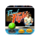 Final Fight Arcade Game 插件