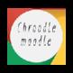 Chroodlemoodle 插件