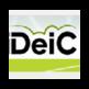 Jitsi Desktop Streamer 插件