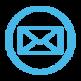 Smart Email Login 插件