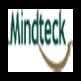 MindMVM Desktop Streamer 插件