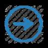 Chrome Two-Digit Tab Switcher 插件