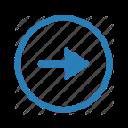 Chrome Two-Digit Tab Switcher - LOGO