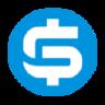 Sku Grid — eBay. File Exchange Sync