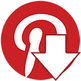 Pinterest Image Downloader 插件