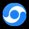 BEPRIN FLY - 像素范儿设计开眼助手