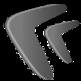 WebAccess Notifier 插件