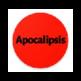 Como entender el apocalipsis 插件