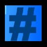 G+ Hashtags