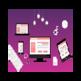 Web Design Services 插件