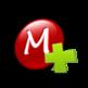 MediaPlus 插件