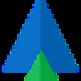 Acefone Extension for Zendesk 插件