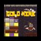 Gold Mine 插件