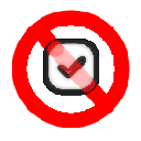 Google Drive: Remove Priority Menu