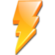 Levchenko Site Plugin 插件