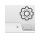 Chrome Tab List 插件