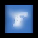 Lefigaro anti flou (adblock) - LOGO