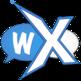 HipChat Web Xtras 插件