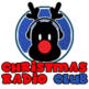Christmas Radio Club 插件
