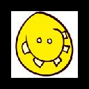 Funny Adblock - LOGO