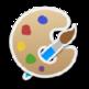 Web Paint 插件