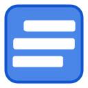 Create a Google Doc 插件