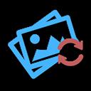 Replace Image Locally 插件
