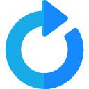 Salesforce Queue Updater 插件