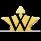 WikiToIMDB 插件