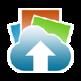 Noobix Uploader 插件