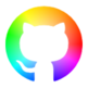 Make GitHub Greater 插件