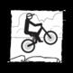 Free Rider HD 插件