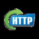 HTTP Commander 插件