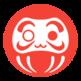 DamoPrice - AliExpress Joom Price Tracker 插件