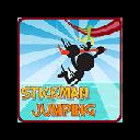 Stickman Jumping 插件